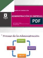 clase 2 ae 2019.pdf