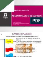 clase 3 2019.pdf
