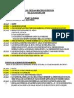 REQUISITOS CERT. FACTIB. DE SERVICIOS.doc