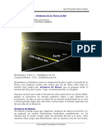 07-Distancia de la Tierra al Sol.pdf