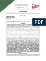 Diario de Campo Ejemplo.docx