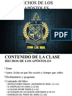 Hechos clase 1-2.pptx