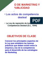 DERECHO DMP COMP DESLEAL rev AGO 19 - copia