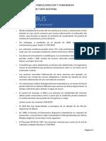 EL CAN BUS Concepto - copia-convertido.pdf