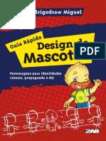 Design_de_Mascotes_Guia_Rápido