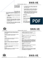 Instructivo cuaderno N 6