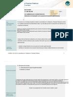 LCP_PLANEACION DICTICA _ U2_ M12_005