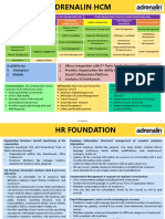 Adrenalin Functional Document - Sonali Bank.pdf