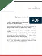 Mayo 06 Informe.  Exploraciones geotérmicas.doc IM_CMINERÏA