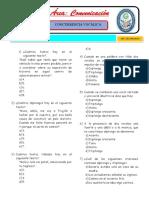 PRACTICA 3RO.doc