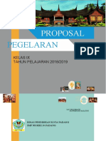 COVER PEGELARAN