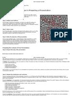 Steps in Preparing a Presentation.pdf