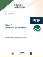 M7_Informacion_general_del_modulo