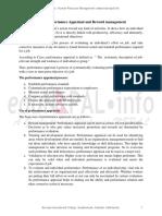Unit-7-Performance-Appraisal-and-Reward-management