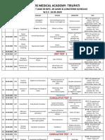 18.05.2020 SR BIPC , SR AIIMS & LONGTERM RE-REVISION SCHEDULE.docx (1).pdf