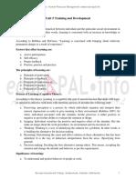 Unit-5-Training-and-Development.pdf