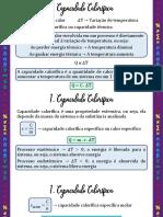 Aula 01 - 2ª Série - B02 Termodinâmica I - Slides