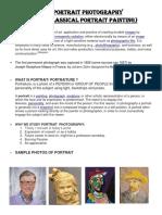 GRADE 7 PORTRAIT PHOTOGRAPHY.pdf