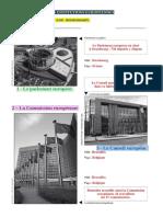 Les institutions de l'Union Européenne - leçon à compléter.pdf