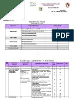 planificare_consiliere_si_dezvoltare_personala_v_20182019