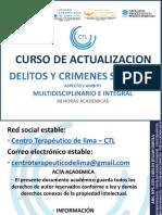 CRIMENES Y DELITOS SEXUALES SESION DOS (1).pdf