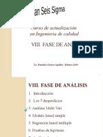 FASE_ANALISIS