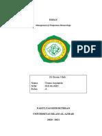 Dwi Anggraeni (018.06.0025) postpartum hemoragik]