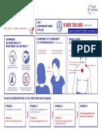 coronavirus_ce_quil_faut_savoir.pdf