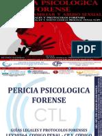 5TO SEMINARIO PERICIA.pdf