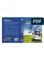 Principles_of_Multimedia_2e_2012.pdf