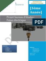 325218939-Projet-Palan