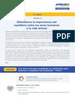s10-6-prim-dia-1-actividad.pdf