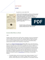 Tratado de Embriología Sagrada-Inocencio María Riesco Le-Grand