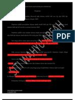 Askep Pada Klien Dengan Hipertensi