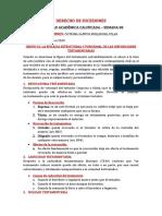 DERECHO DE SUCESIONE2