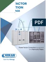 LV-POWER-FACTOR-CORRECTION.pdf