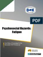BOK 20-Hazard-Fatigue.pdf