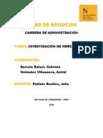 T1-INVESTIGACIÓN-DE-MERCADOS