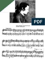 Adagiosissiomo BWV 992