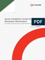 Quick_Installation_Guide_for_a_Developer_Workstation_9.3.0