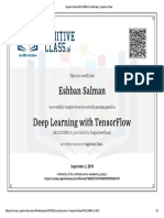 CognitiveClass ML0120ENv2 Certificate _ Cognitive Class