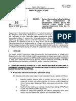 DO_39_s2020 (1).pdf