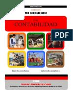 06 Contabilidad Mi Negocio.pdf