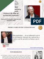 peter_handke.pdf