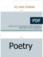 Text-Structure-Poetry-Drama.ppt