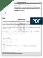 TEST 4 solución.pdf