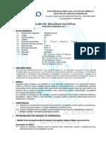 85131660-Realidad-Nacional-y-Regional.pdf