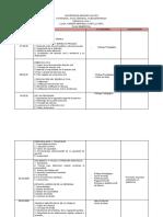 PLAN SEMESTRAL Derecho Civil I 2020(3)