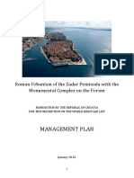 Management-Plan-Zadar.pdf