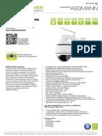 DN-16044_datasheet_datasheet EN_20140602.pdf